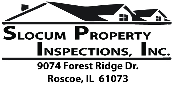 Slocum Property Inspections, Inc.